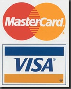 Visa_Mastercard_Logo
