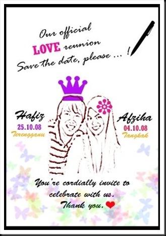 Wedding Invitations Design Online with good invitations sample