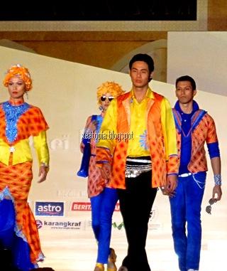 fashion show 062