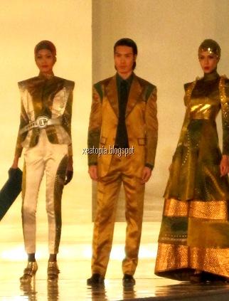 fashion show 084