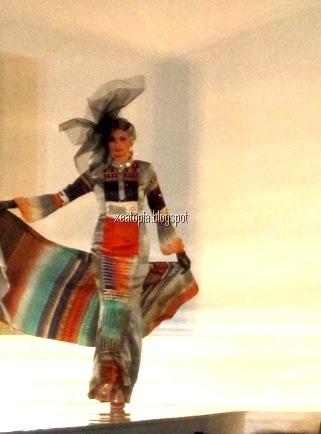 fashion show 086
