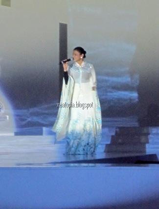 fashion show 091