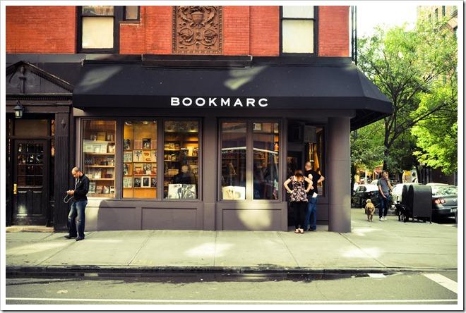 bookMARC NY 001
