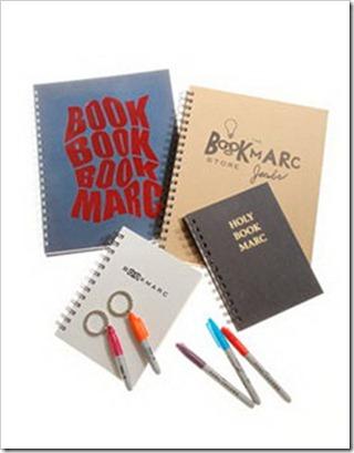 bookMARC NY 003