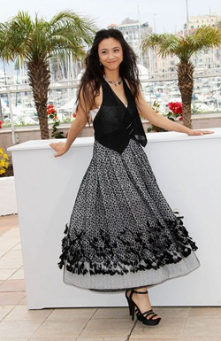 64th cannes film festival tang wei chanel