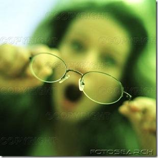 pessoas-miopia-miope-borrao-visao-vista-oculos-~-PAA160000081