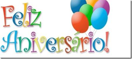 windowslivewriterfelizaniversrio-686feliz-aniversario-com-baloes2