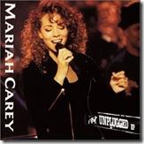 MariahCarey-MTVUEPcover