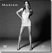 MariahCarey-NumberOnescover