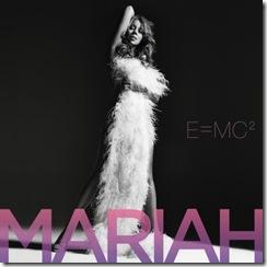 MariahCareyE=MC2AlbumCoverRR01