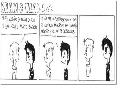 BramVlad-Egosta2