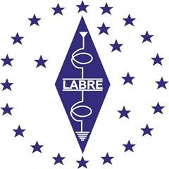 LabreRWh