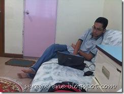 Shahril@Melur