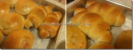 Baking1_1