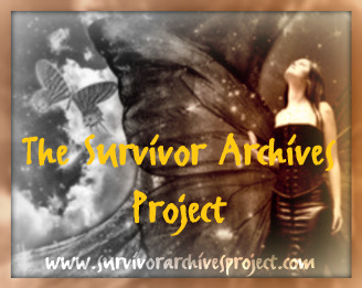 Survivor Archives Project