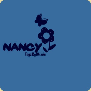 TagzbyMissie_Black_and_White_Flower_Nancy