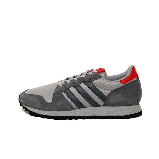 Adidas Innolux 2 0 Golf Shoes Shoes Adidas Innolux 2 0