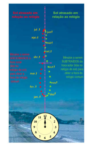 GC_N.-Page-15-The-Analemma-2_2.0TIMu4igILDr.jpg