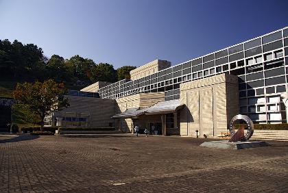 Tokushima_prefectural_library.GPDifi1hGZSh.jpg