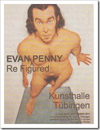 evan penny re figured kunsthalle tübingen