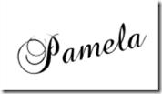 signaturePamela