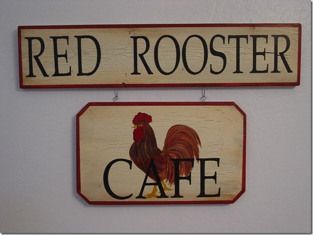 1redrooster 001