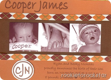 Cooper's Announcement-cropped
