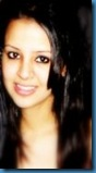 dhonis-latest-girlfriend-sakshi-singh-rawat