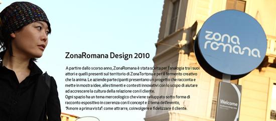 Zona romana2