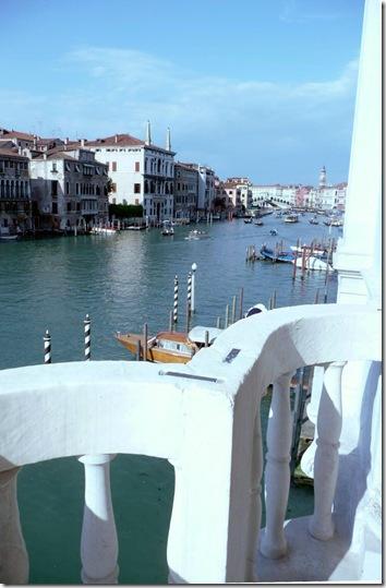 Venezia 2010 002