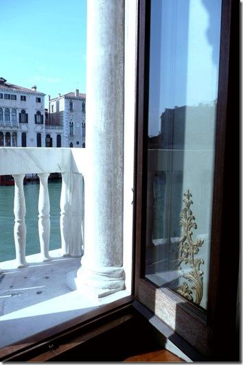 Venezia 2010 013