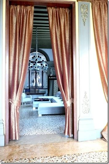 Venezia 2010 006