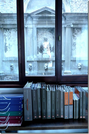 Venezia 2010 007