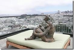 San Francisco 107