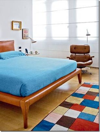 casa_milano_design_09_thumb1