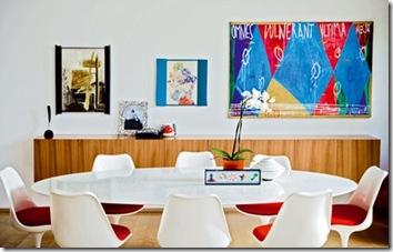 casa_milano_design_04_thumb2