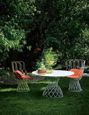 04_b_mobili-giardino