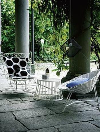 05_b_mobili-giardino