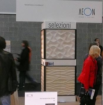 IDSwest 2010 Selezioni