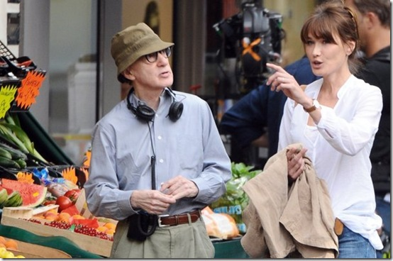 536264_cinema-carla-bruni-woody-allen-midnight-in-paris