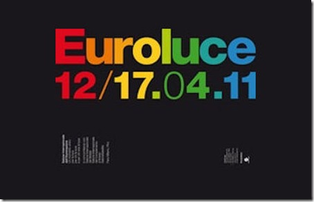 Euroluce_2011_420x270