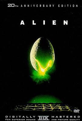 Ver Película Alien El Octavo Pasajero Online Gratis