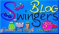 swinger festival 4