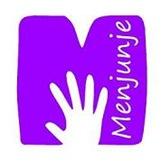 logo menjunjemedsi