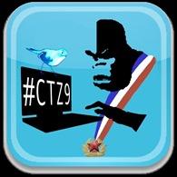 #CTZ9