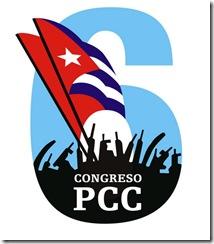 logo-vi-congreso-del-pcc