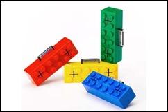 LegoIpodSpeakers-376