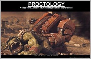 Humor & Warhammer ProctologyHumor_thumb%5B3%5D