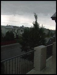 Verlinda Camera 064