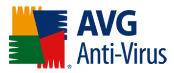 AVG Free Anti Virus
